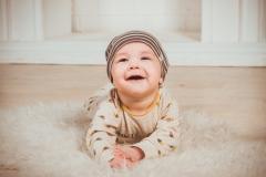 Szülészet-Nőgyógyászat